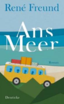 Ans_Meer_Freund